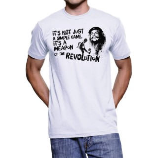 Che Guevara - Weapon of the Revolution