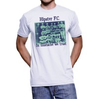 Hipster FC