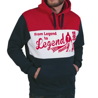 From Legend to Legend Vol2