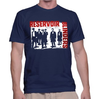 Reservoir Blinders